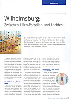 2008 Winter Magazin f DorfuStadterneuerung k